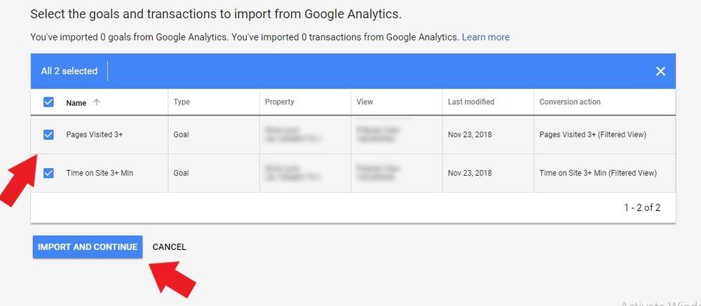 google analytics goals.JPG