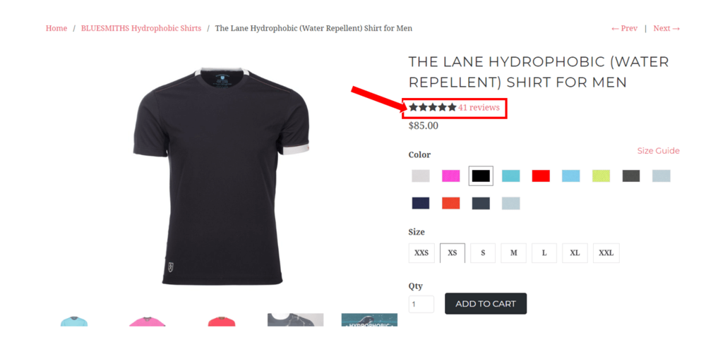 product page reviews ratings.PNG
