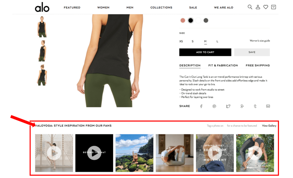 product page ugc.PNG