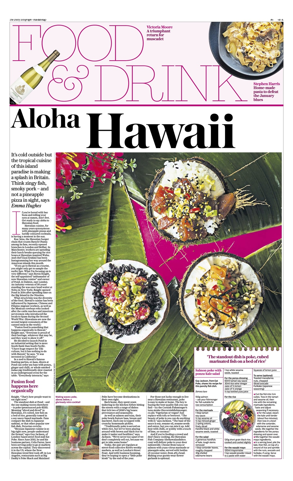 Hawaiian Food.jpg