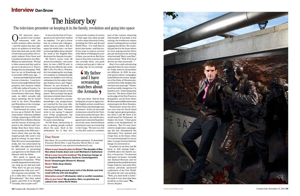 NOV 27 2013 Dan Snow interview-page-001.jpg