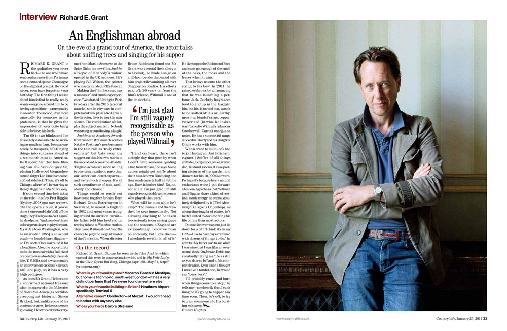 JAN 25 RICHARD E GRANT-page-001.jpg