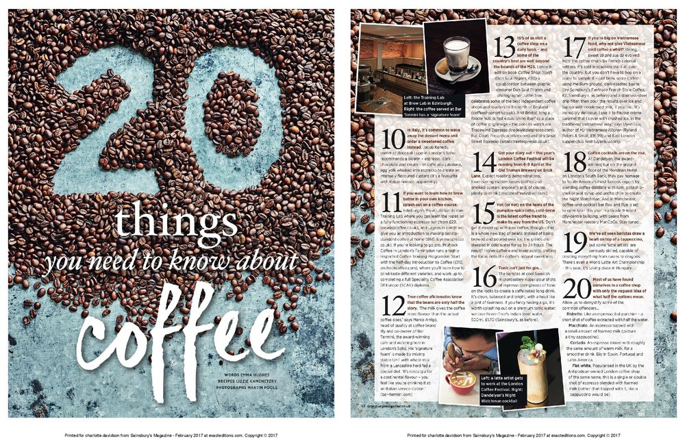 SM Feb coffee -page-001.jpg