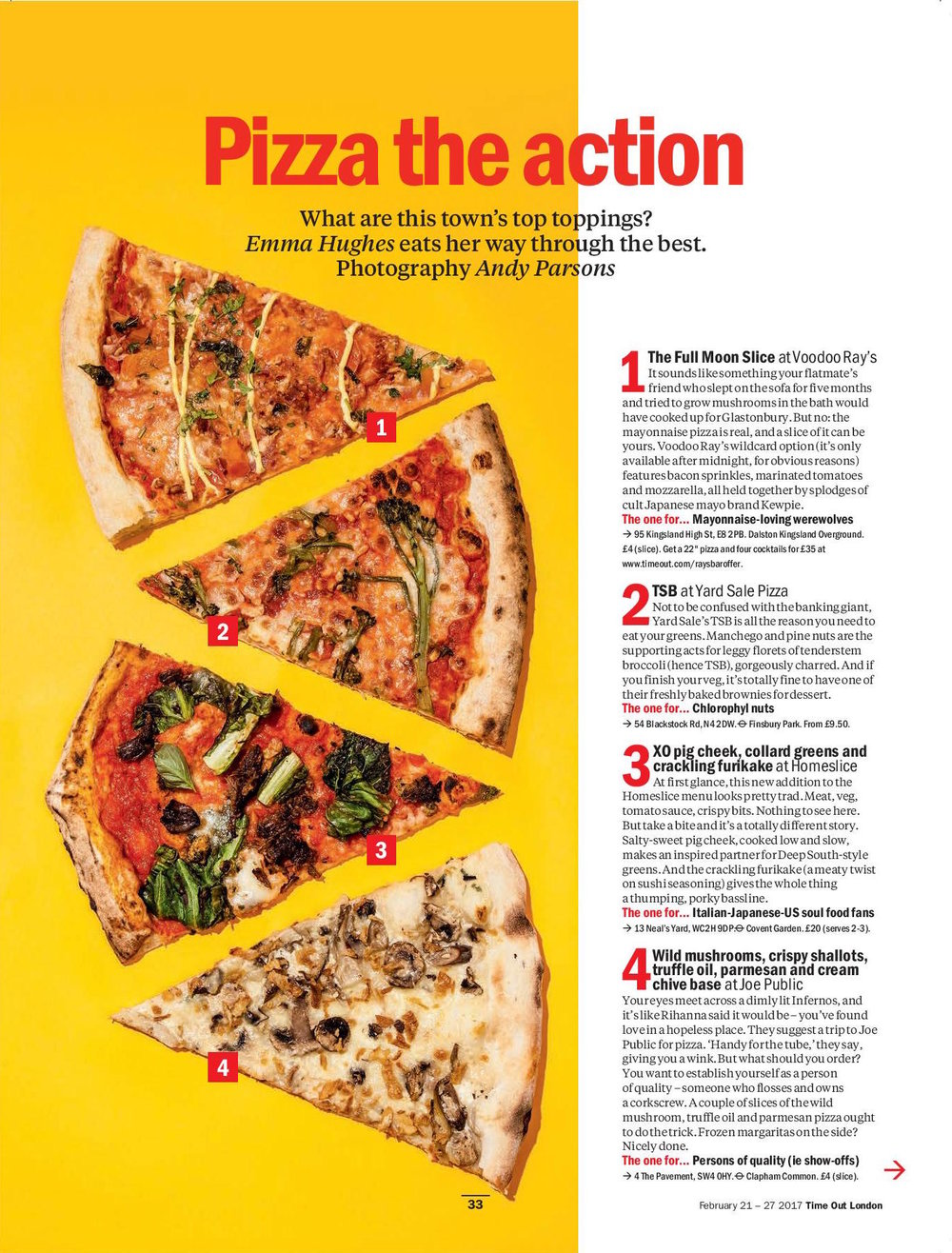 2418 Pizza Feature-page-001.jpg