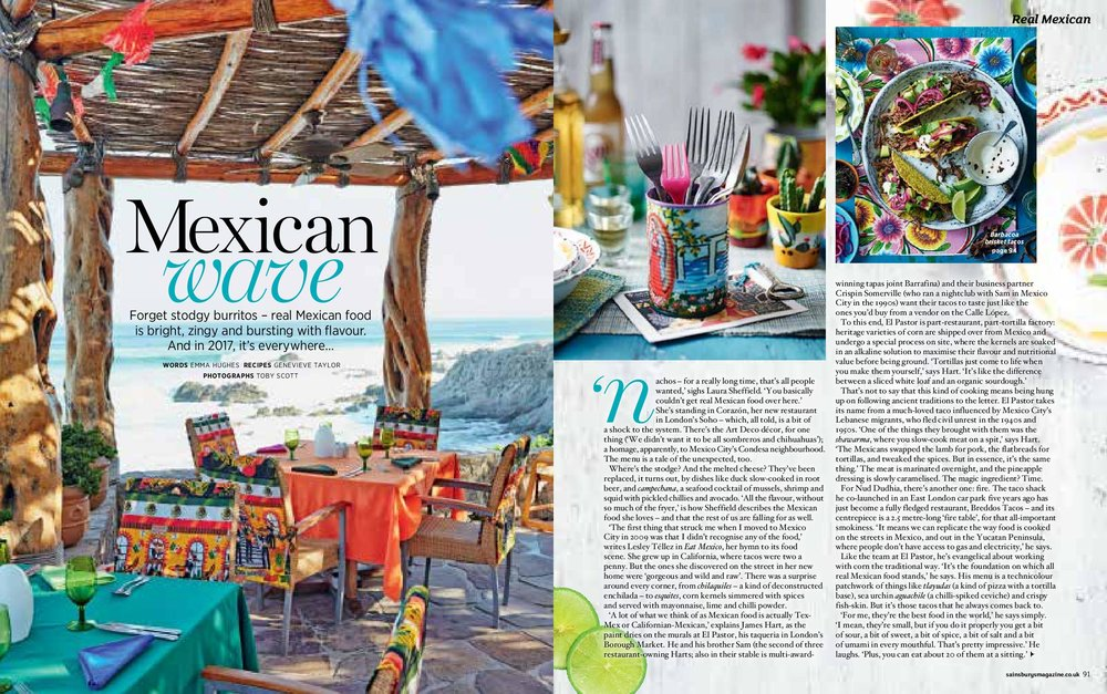 Mexico feature-page-001.jpg