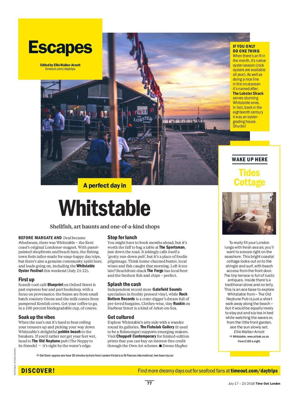 Escapes-page-001.jpg