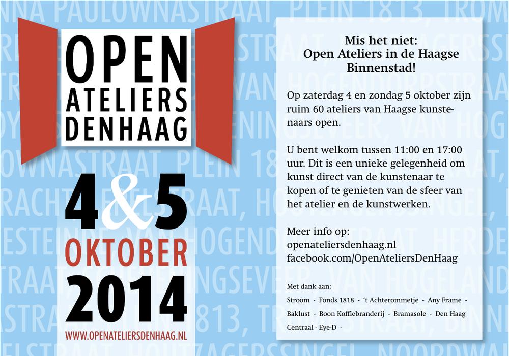 openateliers-denhaag-2014