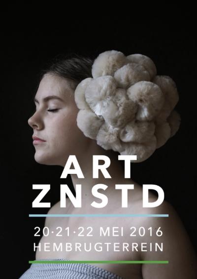art zaanstad 2016