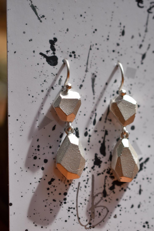 Frozen-crystals-silver-handmade-indy-jewelry-liesbethbusman010.jpg