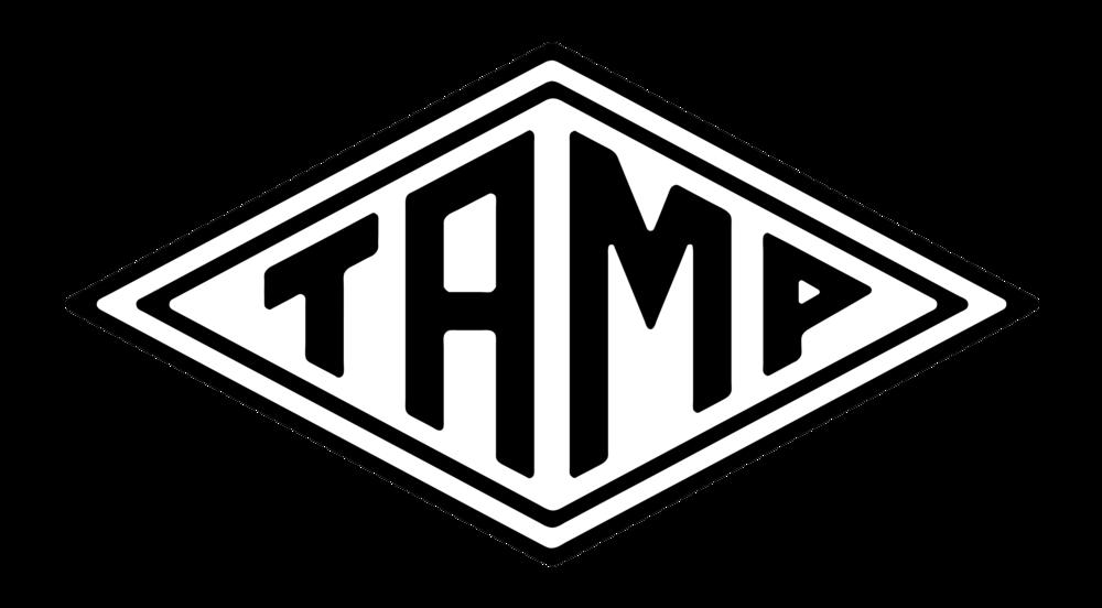 Tamp Coffee LTD.