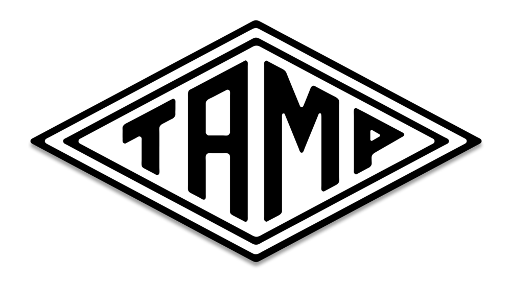 Tamp Coffee LTD.