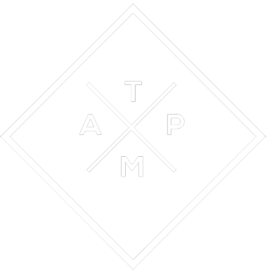 TAMP COFFEE