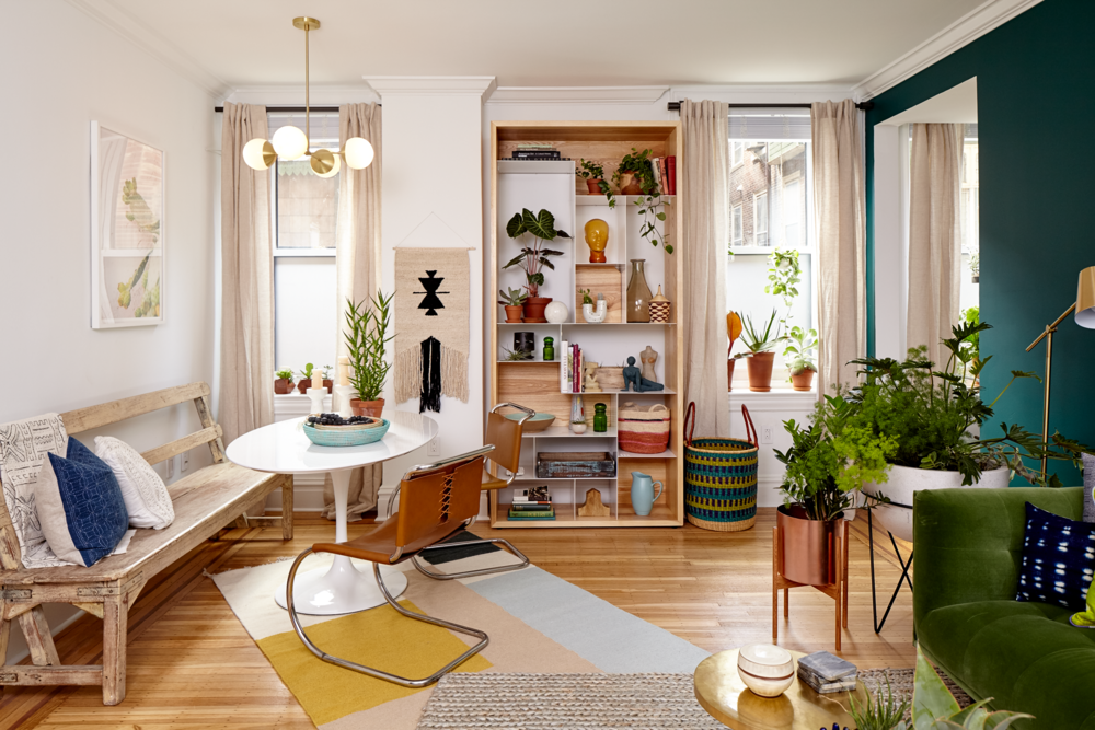 Charming Furniture Design Philadelphia | Daniel Saldutti | DNL   DSN