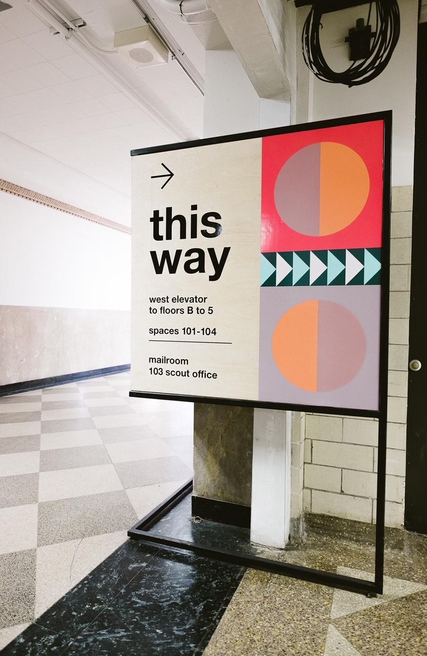 Furniture Design Philadelphia | Daniel Saldutti | DNL   DSN