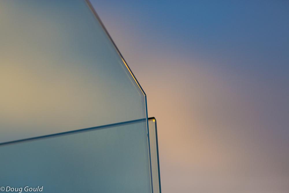 abstrac (7 of 10).jpg