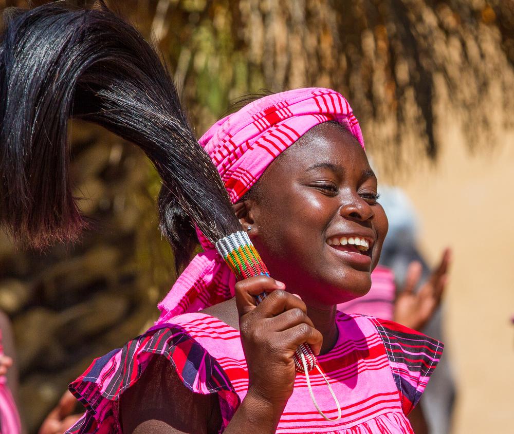 africa (1 of 21).jpg