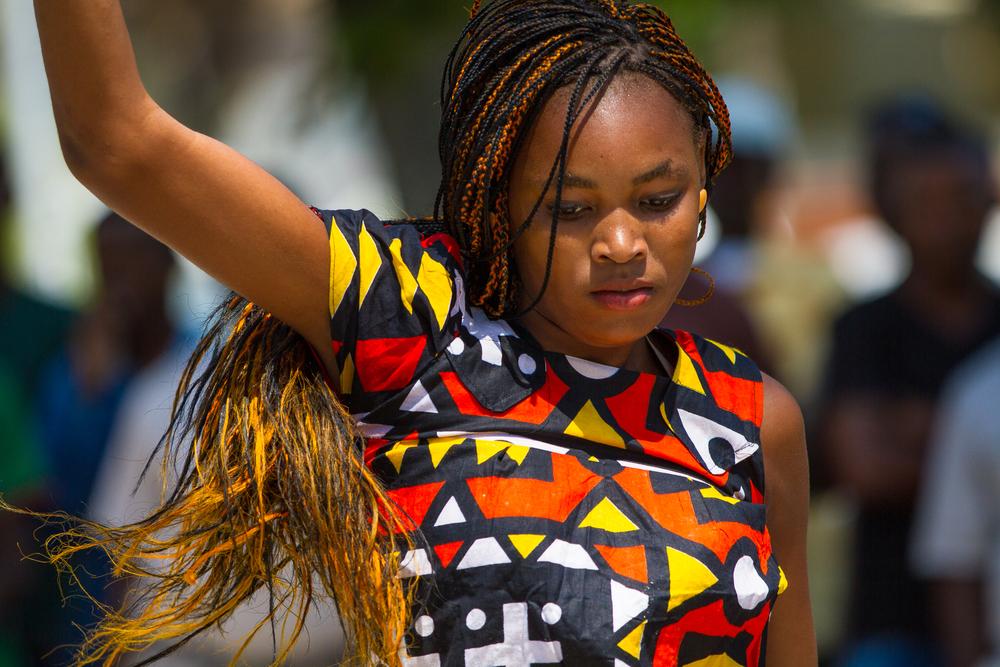 africa (3 of 21).jpg