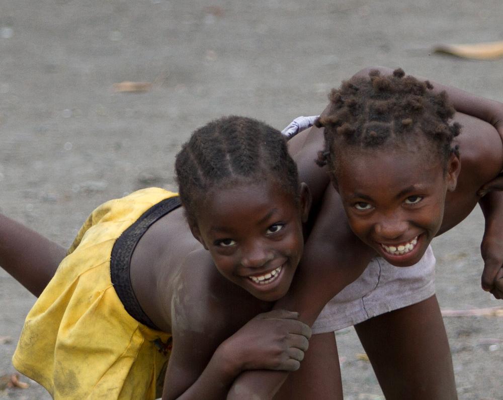 africa (5 of 21).jpg