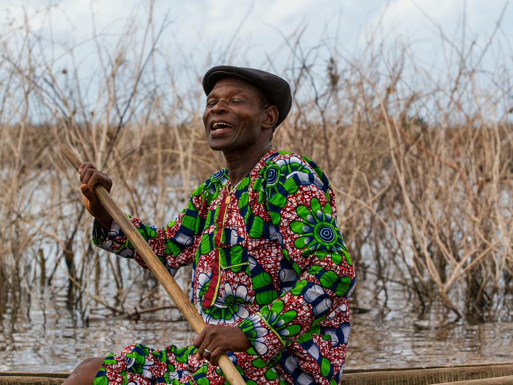 africa (7 of 21).jpg
