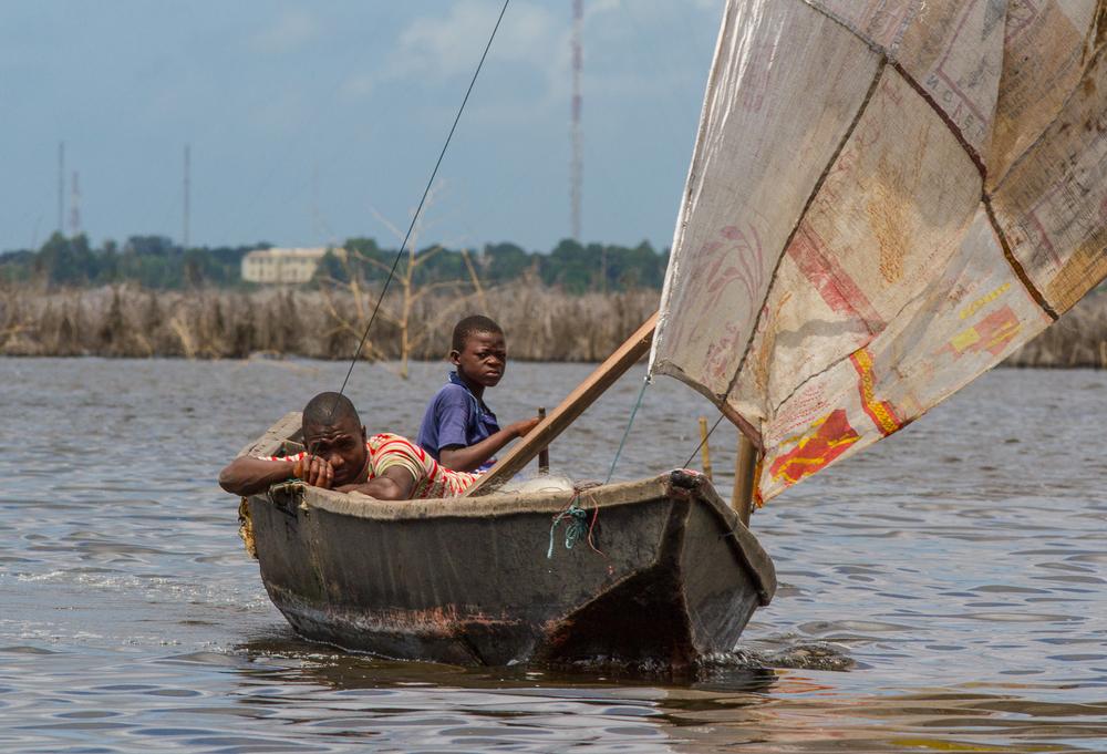 africa (9 of 21).jpg