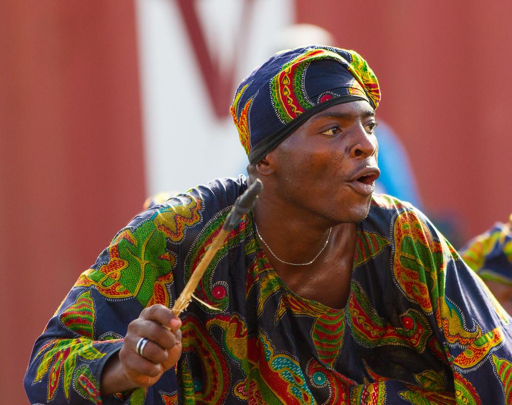 africa (12 of 21).jpg