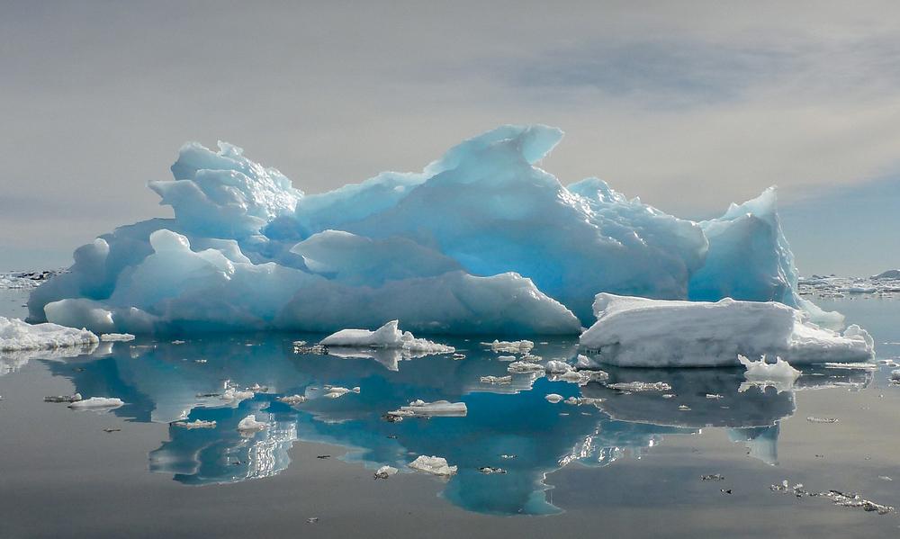 ice (1 of 20).jpg