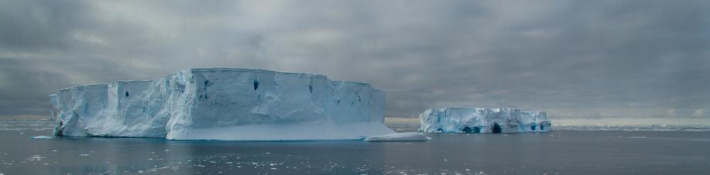 ice (3 of 20).jpg