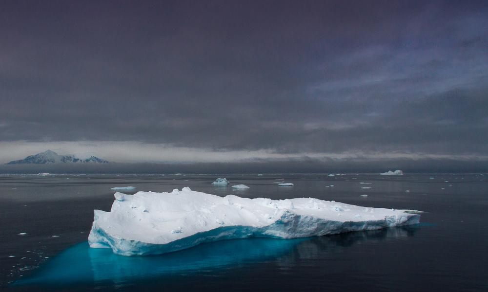 ice (4 of 20).jpg