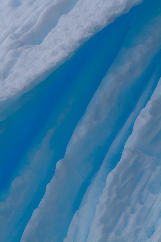 ice (7 of 20).jpg