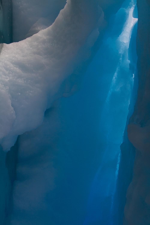 ice (9 of 20).jpg