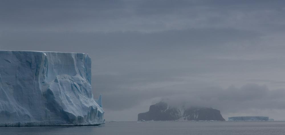 ice (12 of 20).jpg