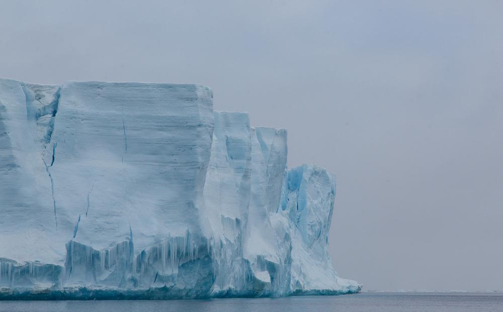 ice (13 of 20).jpg
