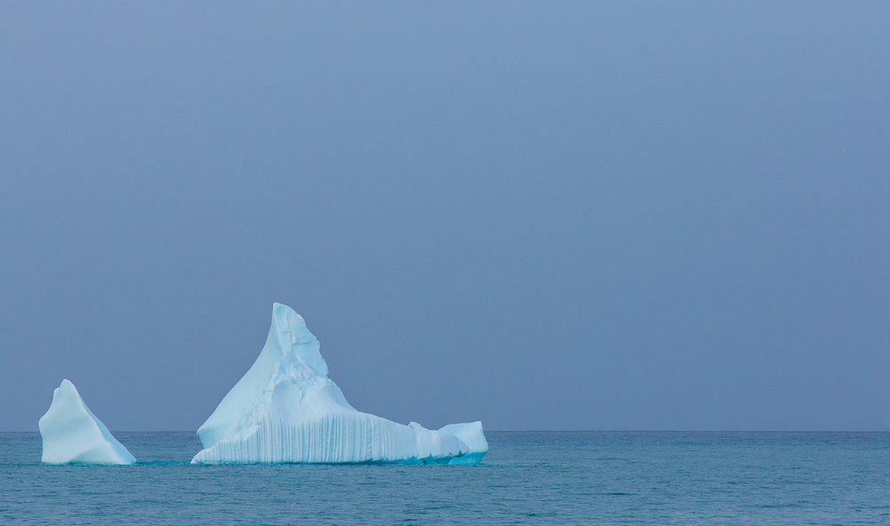 ice (16 of 20).jpg