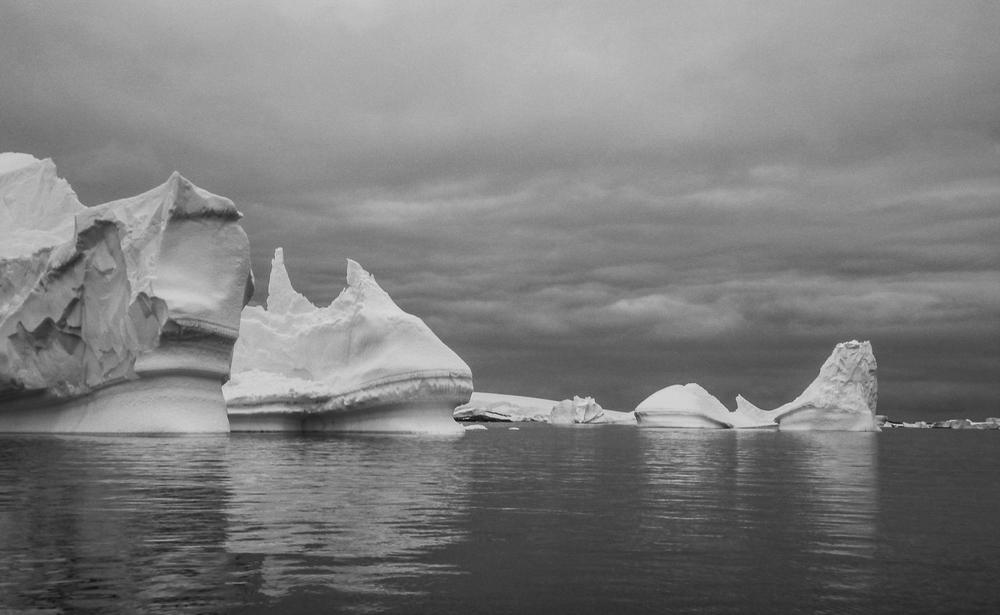 ice (17 of 20).jpg
