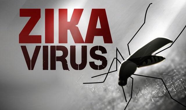 #Zika