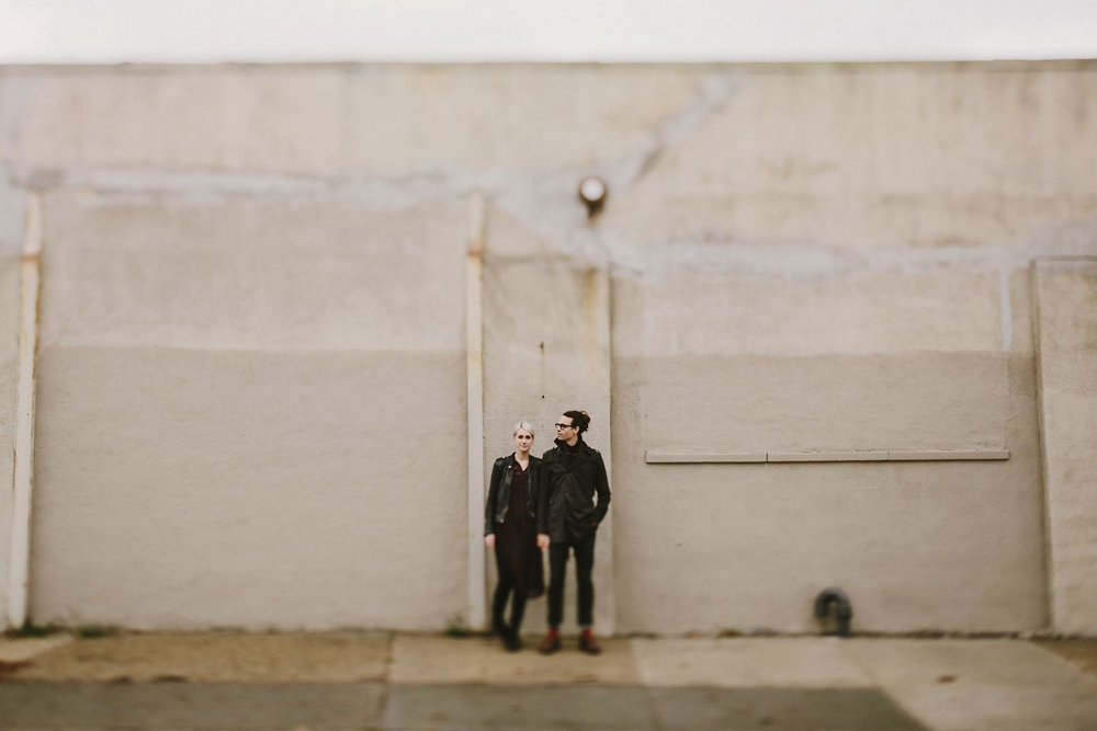 063-nyc-elopement.jpg