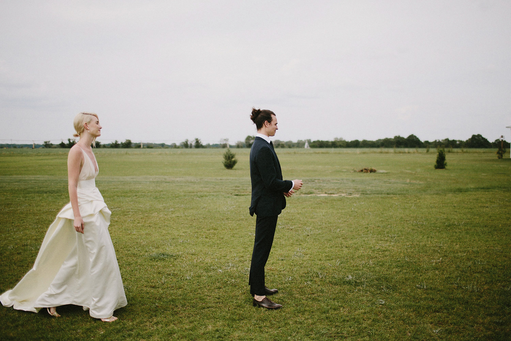 093-kinfolk-wedding.jpg