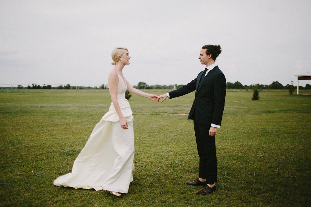 095-kinfolk-wedding.jpg