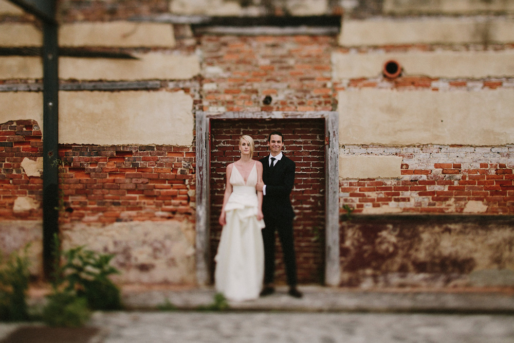 100-kinfolk-wedding.jpg