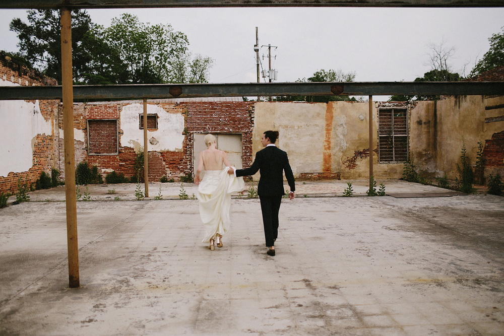 099-kinfolk-wedding.jpg