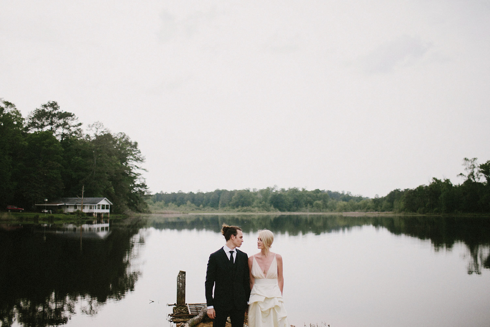 121-campground-wedding.jpg
