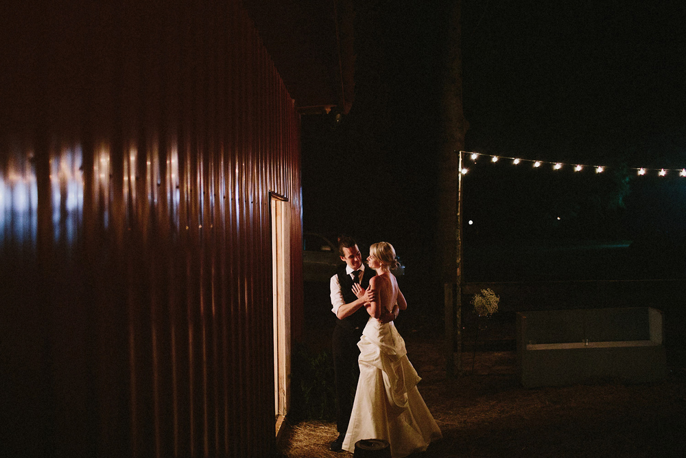 201-kinfolk-wedding.jpg