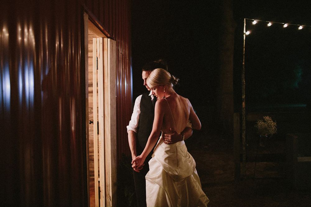 202-kinfolk-wedding.jpg