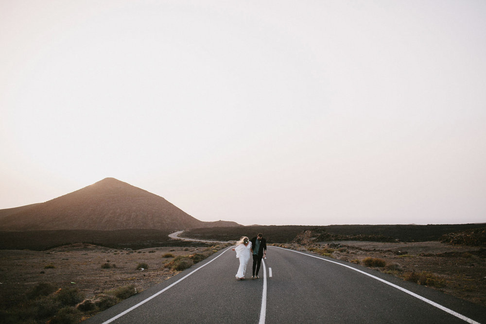 149-la-graciosa-elopement.jpg
