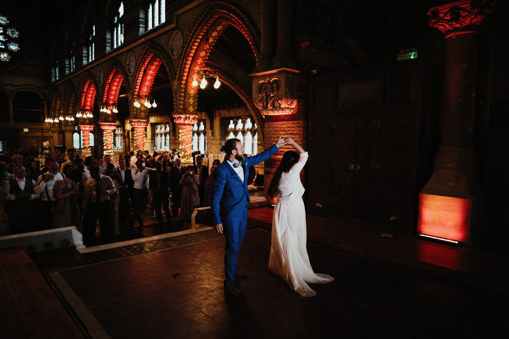 089-wedding-first-dance-at-st-stephens-trust.jpg