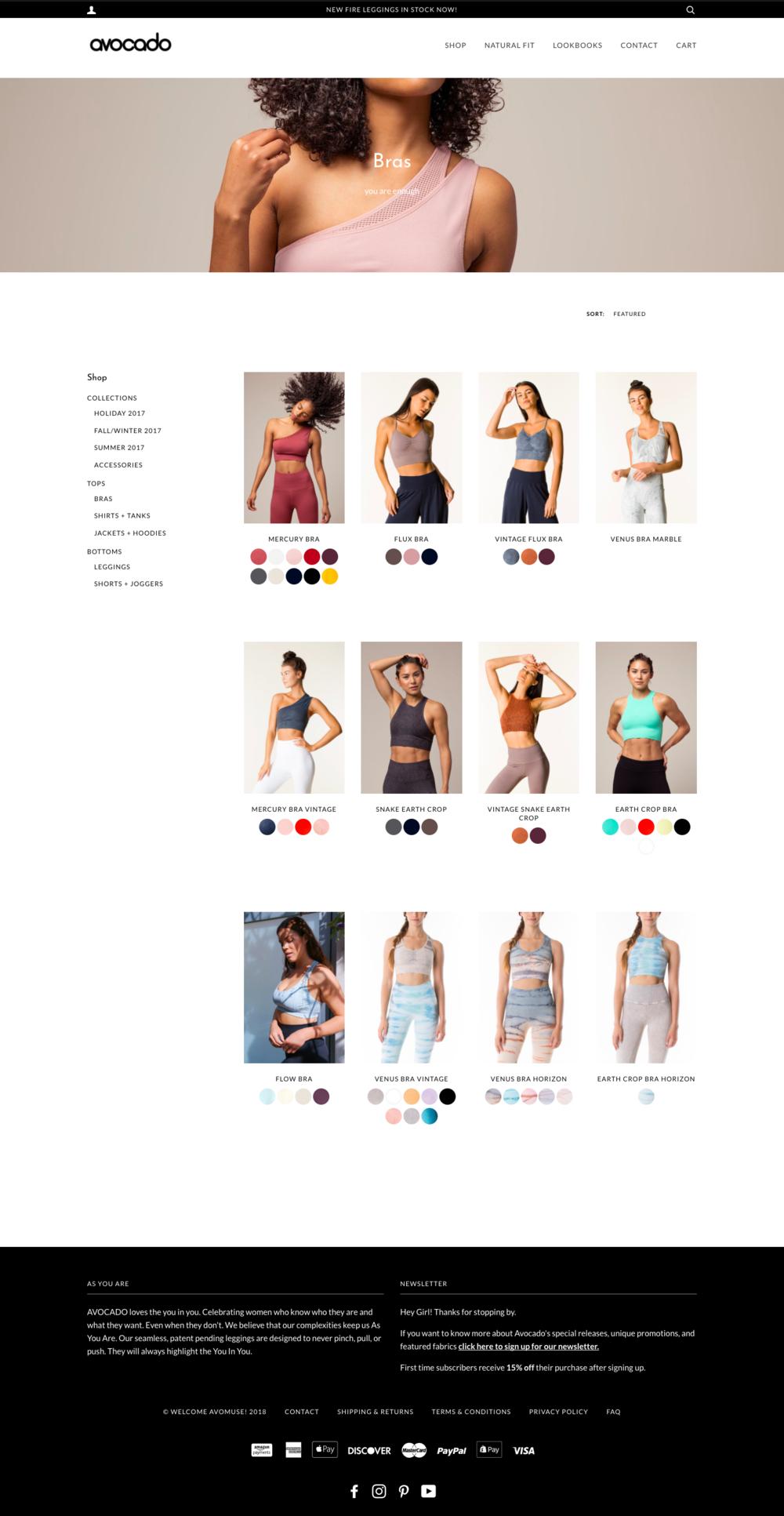 screencapture-shopavocado-collections-bras-1517360163823.png
