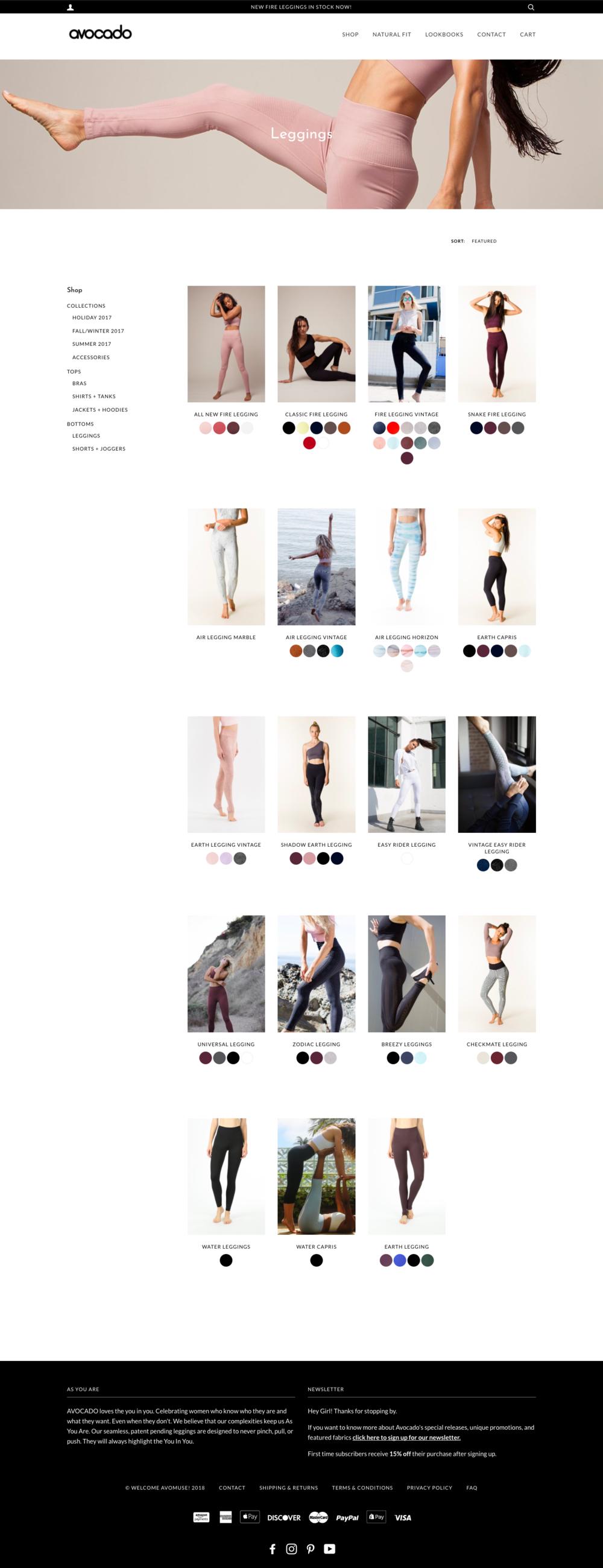 screencapture-shopavocado-collections-leggings-1517360110459.png