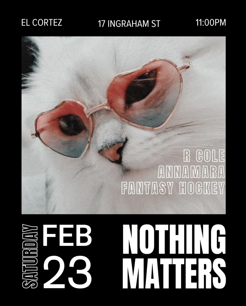 INSTAGRAM_NothingMatters3-01.png
