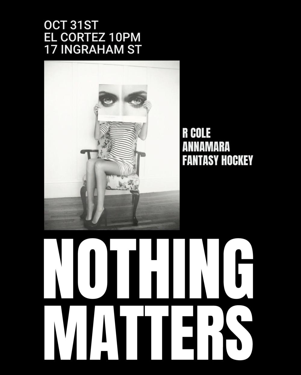 NothingMatters_Instagram-01.png