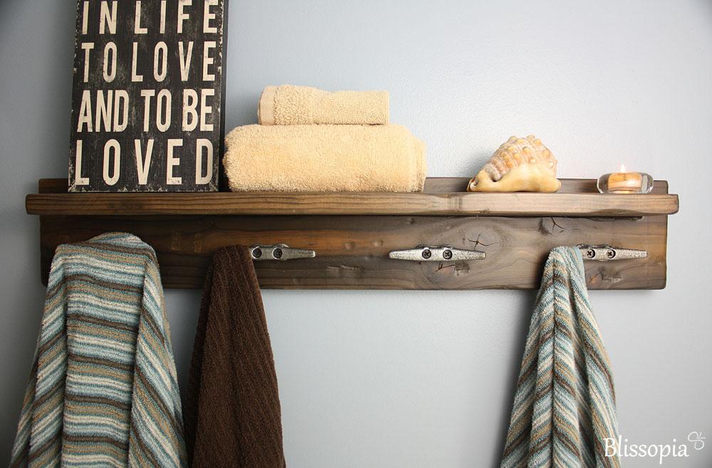 Bath-Shelf.jpg